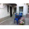 Однокомнатный домик снять для отдыха в частном секторе Евпатории у моря недорого . Цена жилья для отдыха от 1200