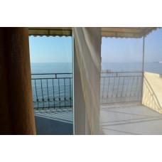 Снять эллинги на берегу моря на Симферопольской, жилье у моря в Евпатории. Цена жилья для отдыха летом 2019 от 2250
