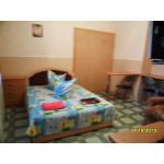 Аренда 1ком. квартиры у моря недорого - жилье в частном секторе Евпатории. Цена жилья для отдыха от 1500
