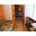 В 50 м от моря снять 1ком. квартиру, жилье в частном секторе Евпатории, Крым. Цена отдыха летом 2019 от 1500
