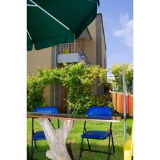Дом снять для отдыха в Евпатории 5ком. свой двор - жилье на Слободской. Цена дома для отдыха летом 2019 от 6000