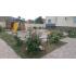 Жилье для отдыха в Евпатории 2019 - частный сектор гостевой дом – цена жилья для отдыха от 1000