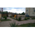 Жилье для отдыха в Евпатории 2018 - частный сектор  - гостевой дом Маячок – цена от 1000
