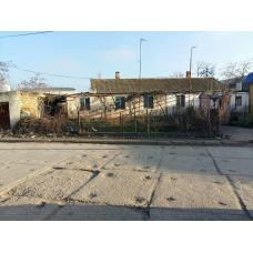 Купить земельный участок, дом в Евпатории, коммерческая недвижимость Евпатории - цена недвижимости 5 млн