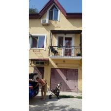 Жилье для отдыха в Евпатории 2019 - дом в частном секторе – цена жилья для отдыха от 2500
