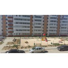 Недвижимость в Евпатории Крым купить квартиру 37.7 м.кв. - цена продажи недвижимости 2,8 млн