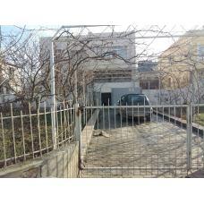 Недвижимость в Евпатории - купить дом 454,7 м.кв. - цена недвижимости 22 млн
