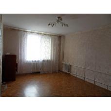 Недвижимость в Евпатории Крым купить квартиру в Заозерном 36 м.кв. - цена недвижимости 2,1 млн