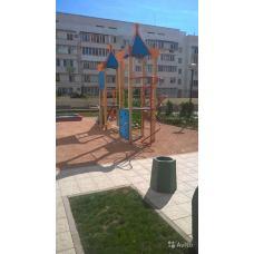 Недвижимость в Евпатории, Крым купить квартиру в новострое 63 м.кв. - цена недвижимости 3,9 млн