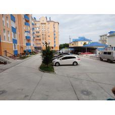 Евпатория недвижимость продажа квартир без посредников у моря 61.1 м.кв. - цена недвижимости 4.6 млн.
