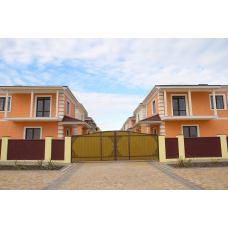 Недвижимость в Евпатории, Крым — купить коттеджи у моря - цена недвижимости 6.5 млн