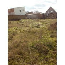 Недвижимость в Евпатории купить земельный участок в Штормовом 7 сот. - цена недвижимости 3.8 млн