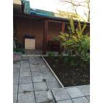 228. Купите трехкомнатный дом с отдельным двором в Евпатории, Крым у моря. Цена: 6300000 рублей.