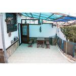 Дом 4ком., свой двор, частный сектор снять жилье в Евпатории. Цена дома для отдыха летом 2018 от 5000
