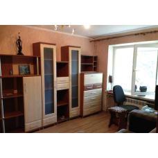 Недвижимость в Евпатории, Крым — купить - квартира на 60 лет октября, 2 ком., 1/5, 54 м.кв. - цена 2500000 рублей