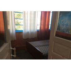 Недвижимость Евпатории, Крым купить квартиру у моря - цена продажи квартиры 2.85 млн