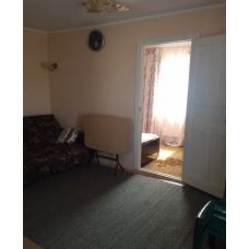 Недвижимость в Евпатории, Крым — купить 3 квартиры, 2ком.+ 1ком.+1ком. - susannamet3kv - цена 3800000 рублей