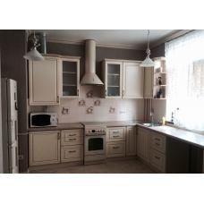 Жилье для отдыха в Евпатории 2018 - частный сектор квартира 2ком.– цена квартиры от 3500