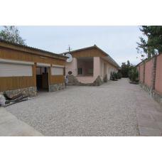 Недвижимость в Евпатории, Крым купить гостевой дом 190 м.кв., 5 сот. - цена 3,7 млн