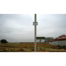 Недвижимость в Евпатории, Крым — купить - земельный участок Лимановка - цена 3000000 рублей