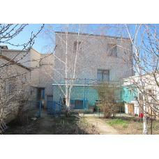Купить недвижимость — дом в Евпатории - Сосновый бор, 2 эт., участок 4.88 сот., 183 м.кв. - цена 4200000 рублей