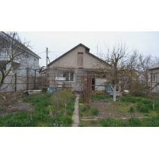 Купить недвижимость — дачу с участком в Евпатории - Уют, 3 ком., 3 сот., 64 м.кв. - цена 1600000 рублей