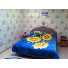Недвижимость в Евпатории, Крым — купить - квартира на Пионерской, 1 ком., 33 м.кв. - цена 2300000 рублей
