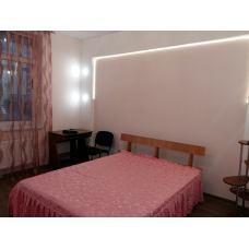 Жилье для отдыха в Евпатории 2018 - частный сектор  - квартира 1ком. – цена отдыха от 1500