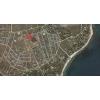258. Купить земельный участок в Заозерном, Евпатория, Крым. Участок ИЖС, 8 соток. Цена недвижимости 1.6 млн