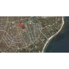 Недвижимость в Евпатории купить земельный участок 8 сот. - цена недвижимости 1.6 млн