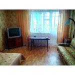 Снять для отдыха жилье в Евпатории - 2ком. квартиру на Ленина. Цена квартиры для летом 2018 в Евпатории от 1500