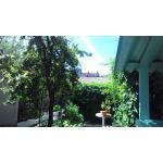 120. Купить домовладение в 150 метрах от моря, Симферопольская, Евпатория, Крым. Цена 5500000 рублей