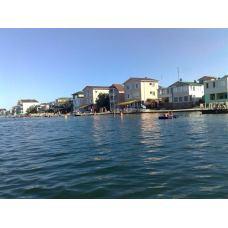 Недвижимость в Евпатории, Крым — купить - дача Нептун 70 м.кв. - цена 2100000 рублей