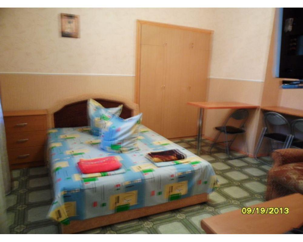 Трансексуалка с апартаментами за 2000 рублей 24 фотография