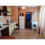 Аренда жилья в частном секторе, снять 1ком. дом в Евпатории, Крым. Цена жилья для отдыха летом 2018 от 1000