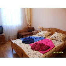 Жилье для отдыха в Евпатории 2018 - частный сектор квартира 1ком. – цена жилья для отдыха 2018 от 2000