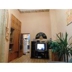 Аренда 2хком. квартиры, снять жилье у моря для отдыха в Евпатории, Крым. Цена жилья для отдыха 2018 от 1500
