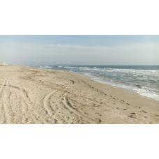 Недвижимость в Евпатории, Крым — купить земельный участок у моря - цена недвижимости 2500000