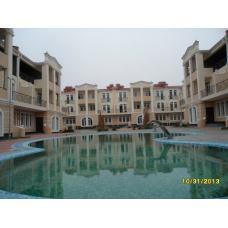 Недвижимость в Евпатории, Крым — купить - квартира в новостройке Мойнаки - цена 62000 рублей/м.кв.