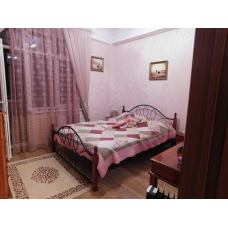 Недвижимость в Евпатории, Крым — купить квартиру 2хком., 78 м.кв. - цена недвижимости 8 млн
