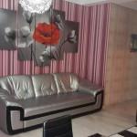 1. Купить квартиру в Евпатории в лучшей новостройке города Аквамарин. Цена недвижимости 8.5 млн