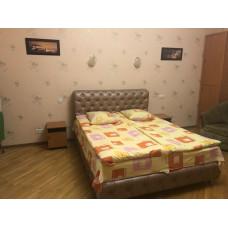 Жилье в Евпатории у моря - снять квартиру  2ком., 100м.кв.