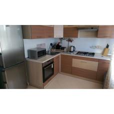 В аренду снять 2ком. отличную квартиру в Евпатории недорого