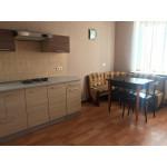 На длительный срок снять 3ком. квартиру в Евпатории недорого. Долгосрочная аренда жилья 16000 + к/у