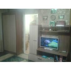 Евпатория снять жилье - 1ком. квартиру недорого