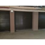 127. Продается гараж подземный в Евпатории в ТЦ Максимум. Цена недвижимости — 1.1 млн
