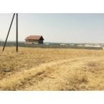 108. Купить земельный участок ИЖС у моря, Черноморский р-н, с. Оленевка, 1556 кв.м. Цена участка 3.5 млн