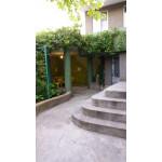 Отдых в частном секторе Евпатории - 4ком. дом в центре с двором,беседкой. Снять дом по цене от 6000