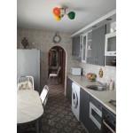 Жилье в Евпатории снять 3ком. квартиру для отдыха в частном секторе недорого. Снять дом по цене от 2000