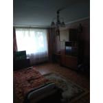 Евпатория, Заозерное снять жилье - 2ком. квартиру недорого. Цена отдыха летом 2019 от 1500